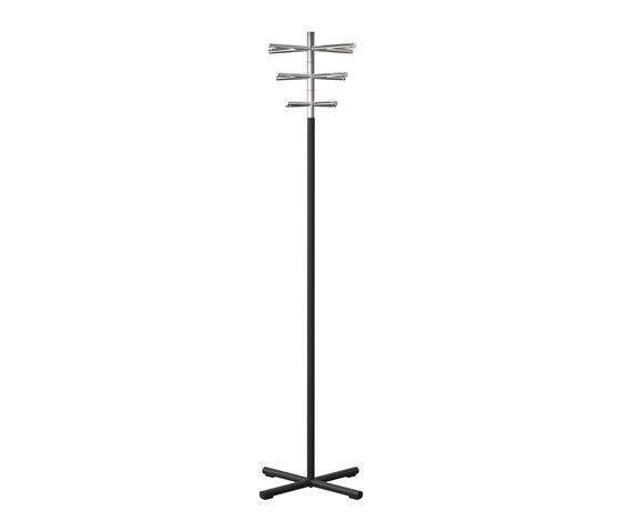 Crossway Hall Stand by Frost | Coat racks