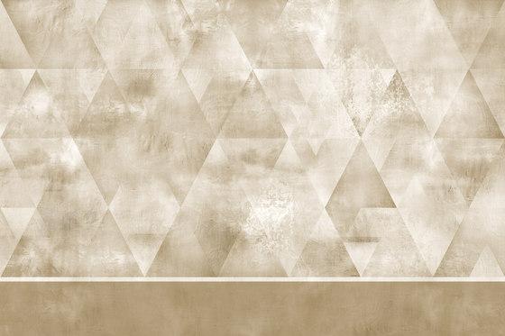 Intarsio de GLAMORA | A medida