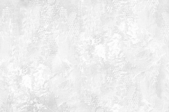 Macramè di GLAMORA | Rivestimenti su misura