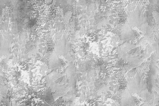 Macramè by GLAMORA | Bespoke wall coverings