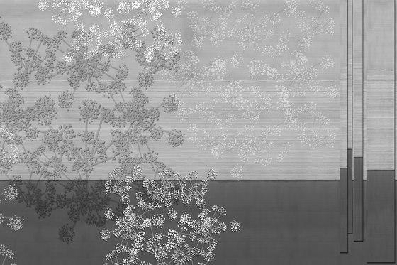 Concerto Sinfonia di GLAMORA | Rivestimenti su misura