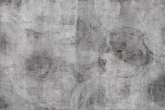 Acropora by GLAMORA | Bespoke wall coverings