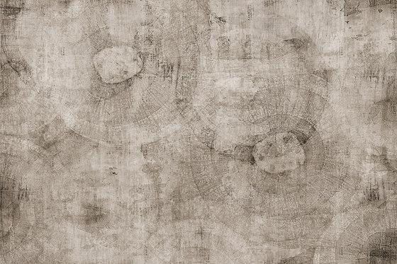 Acropora di GLAMORA | Rivestimenti su misura