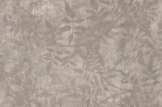 Gold Midas von GLAMORA | Wandbeläge