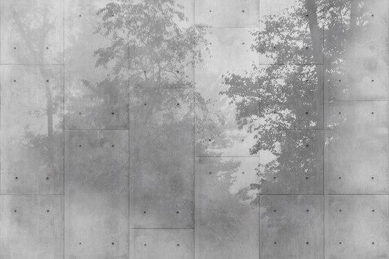Shadow Mystic von GLAMORA | Wandbeläge