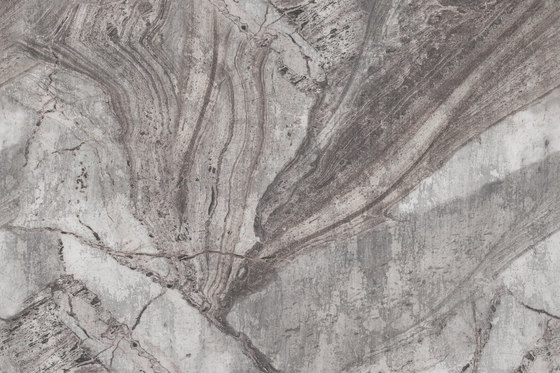 Stones Kalahari by GLAMORA | Bespoke wall coverings