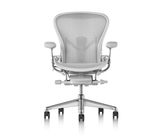 Aeron Chair de Herman Miller | Chaises de bureau