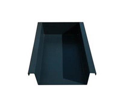 45º furniture   drawer filler de Blu Bathworks   Accesorios de baño
