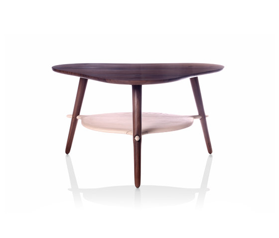 Coffee Table by ASK-EMIL | Coffee tables