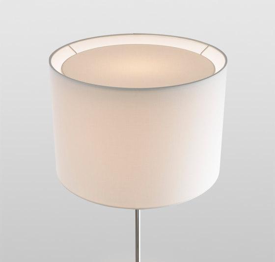 Kilo TL Nero Portoro Table Lamp von Kalmar | Allgemeinbeleuchtung