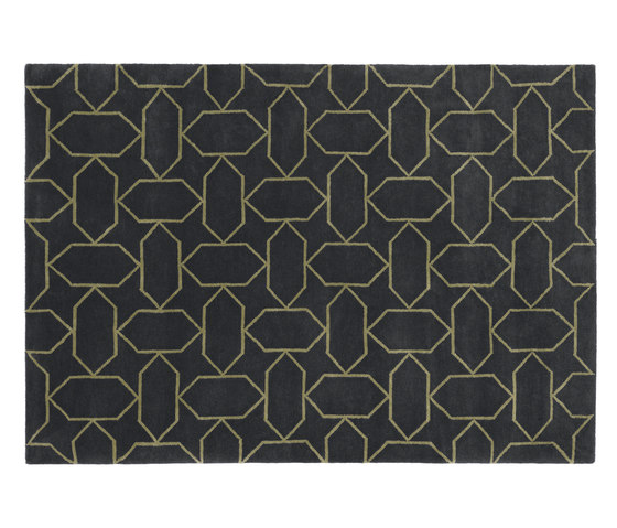 Gems Outlined by ASPLUND | Rugs