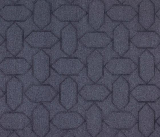Gems Sumak by ASPLUND | Rugs