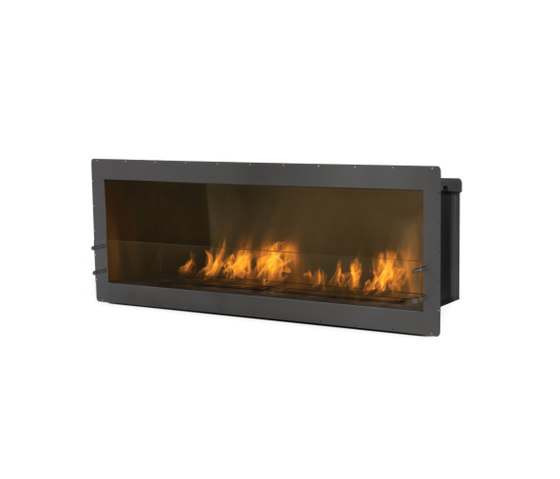 Firebox 1700SS by EcoSmart Fire | Open fireplaces