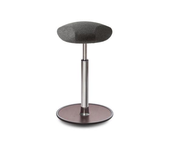 ONGO® Free by ONGO® | Swivel stools