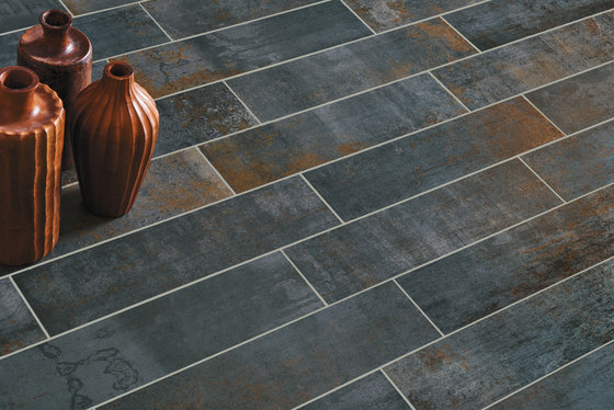 Altered State Acid Wash Tiles by Crossville