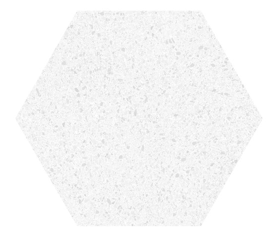 Cocciopesto Absolute | CP60A de Ornamenta | Baldosas de cerámica