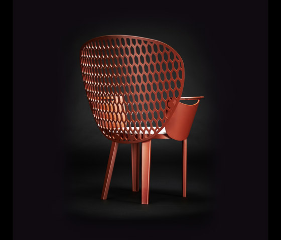 Brives by TF URBAN | Chairs