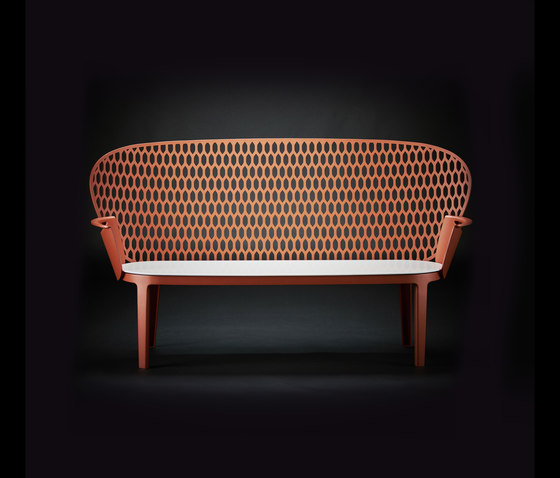 Brives by TF URBAN | Benches