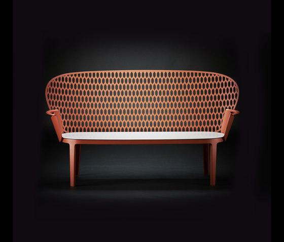 Brives von TF URBAN | Sitzbänke