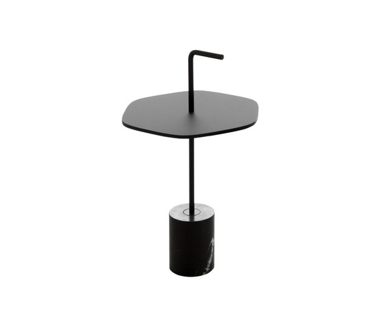 Jey Site Table by lapalma | Side tables
