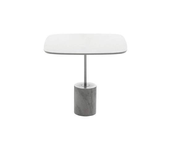 Jey Site Table de lapalma | Mesas auxiliares