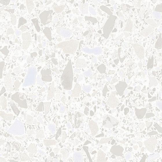 Cocciopesto Calce | CP1010CA von Ornamenta | Keramik Fliesen