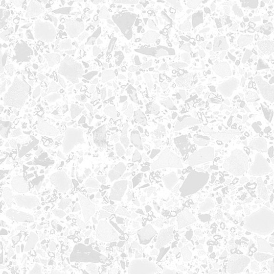 Cocciopesto Calcestruzzo| CP60CS di Ornamenta | Piastrelle