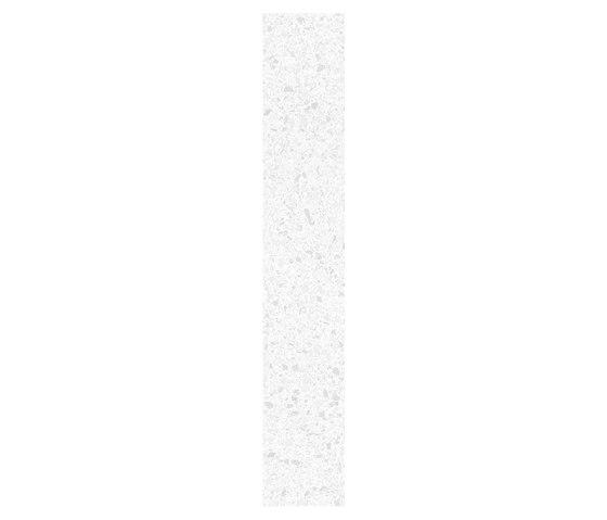 Cocciopesto Absolute | CP1060A de Ornamenta | Carrelage céramique