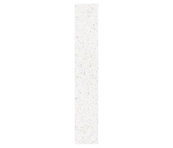 Cocciopesto Calce | CP1060CA de Ornamenta | Carrelage céramique