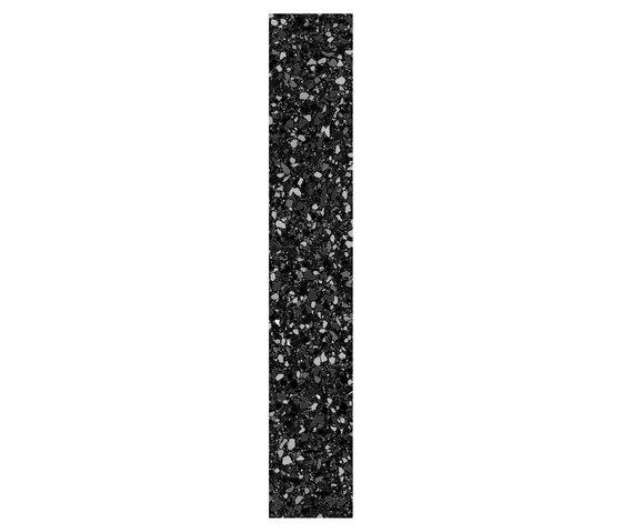 Cocciopesto Lava | CP1060LA de Ornamenta | Carrelage céramique