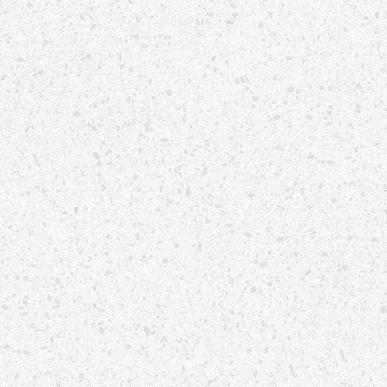 Cocciopesto Absolute | CP6060A de Ornamenta | Carrelage céramique