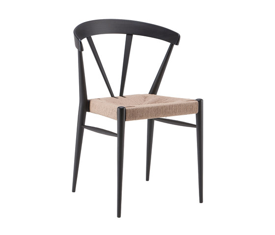 Ginger 2126 SE by Cizeta | Chairs