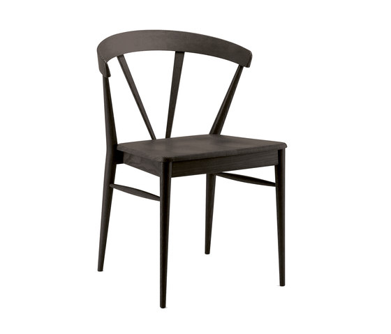Ginger 2126 SE by Cizeta | L'Abbate | Chairs