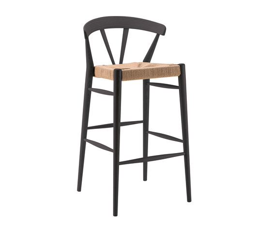 Ginger 2127 SG by Cizeta | L'Abbate | Bar stools