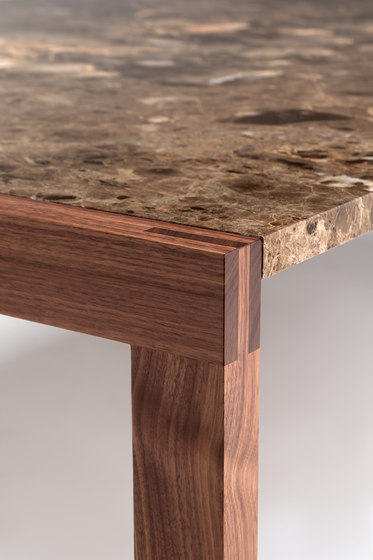Mister 2110 TB by Cizeta | L'Abbate | Coffee tables
