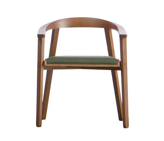 Plug 2001 PO von Cizeta | Stühle