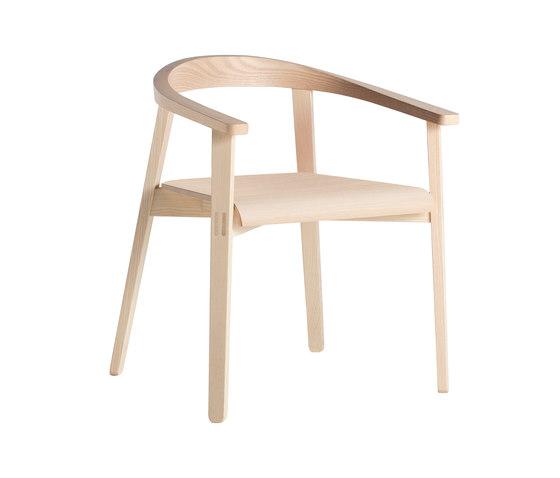 Plug 2001 PO by Cizeta | L'Abbate | Chairs