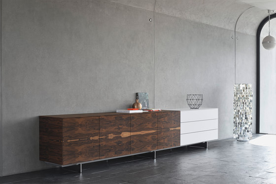 Soma Living 15.003.02 by Kettnaker | Sideboards