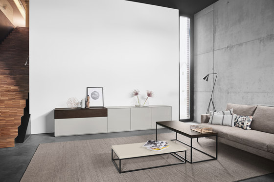 Soma Living 16.006.01 by Kettnaker | Sideboards