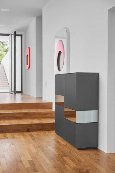 Soma Living 16.010.01 by Kettnaker | Sideboards
