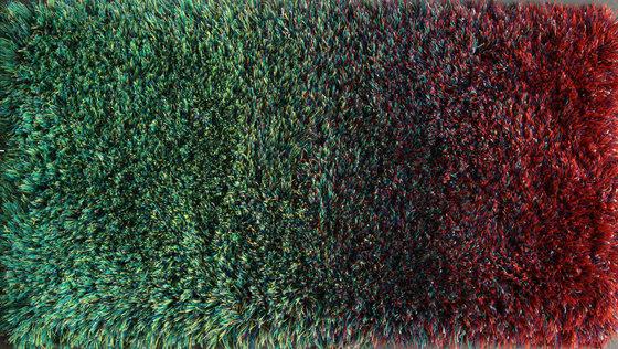 Sauvage dégradé 380010 by Carpet Sign | Rugs