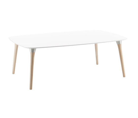 Spring 1655 T02 by Cizeta | L'Abbate | Coffee tables
