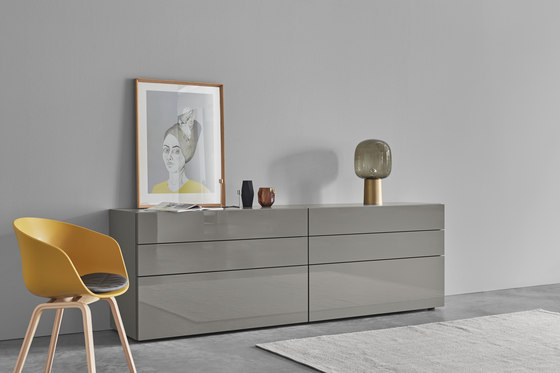 Mio 16.016.01 by Kettnaker | Sideboards