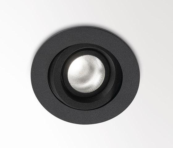 Circle LED 92740 von Delta Light | Strahler