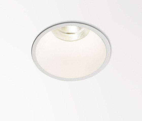 Deep Ringo LED | Deep Ringo LED 3033 de Delta Light | Plafonniers encastrés