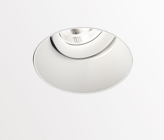 Diro Trimless OK LED | Diro Trimless OK LED 2733-9 by Delta Light | Recessed ceiling lights