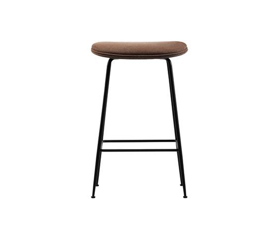 Beetle Counter Stool by GUBI | Bar stools