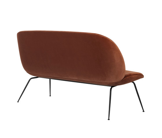 Beetle Sofa by GUBI | Sofas