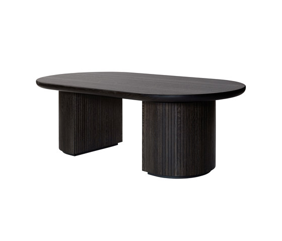 Moon Lounge Table by GUBI | Coffee tables