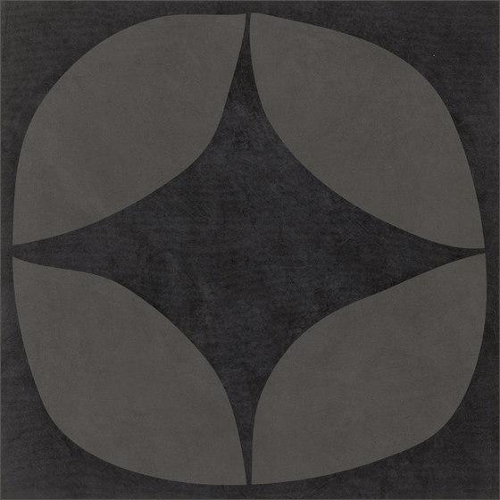 Tangle | Ciclope Grey by Ornamenta | Ceramic tiles